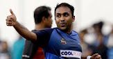 Jayawardene has turned down an offer to coach India